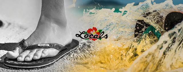 locals_w710