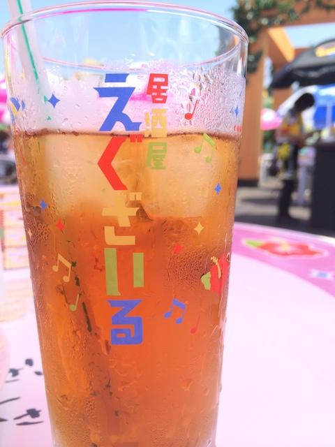 写真 2014-07-15 13 00 01