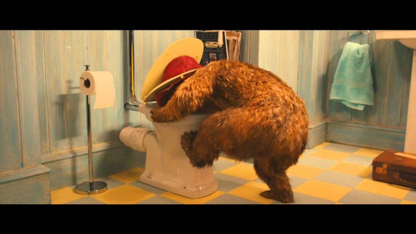 paddington-new-trailer